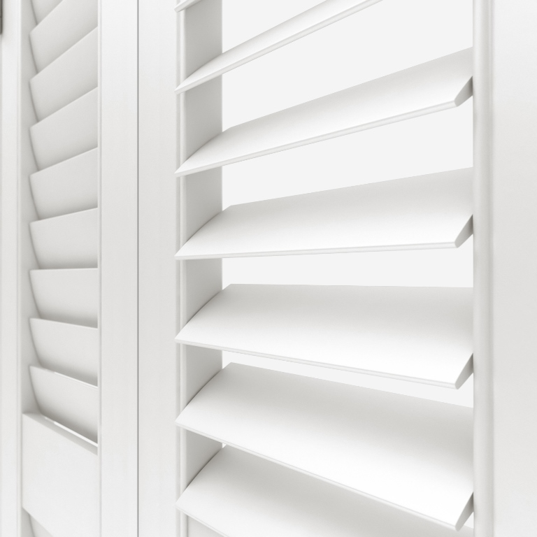 AOneBlinds_Tauranga_Waikato_Our_Blinds_Shutters_woodlux_silk_white_wooden_shutter.jpg