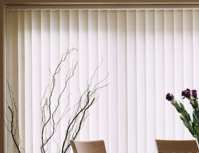 AOneBlinds_Tauranga_Waikato_Our_Blinds_VerticalVertical_1_lge.jpg
